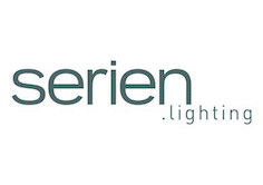 Serien-Lighting