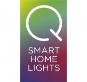 Q-Smart Home Lights Paul Neuhaus
