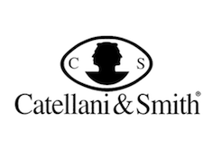 Catellani & Smith Lampen & Leuchten