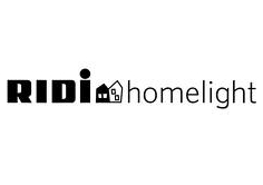 Ridi Homelight