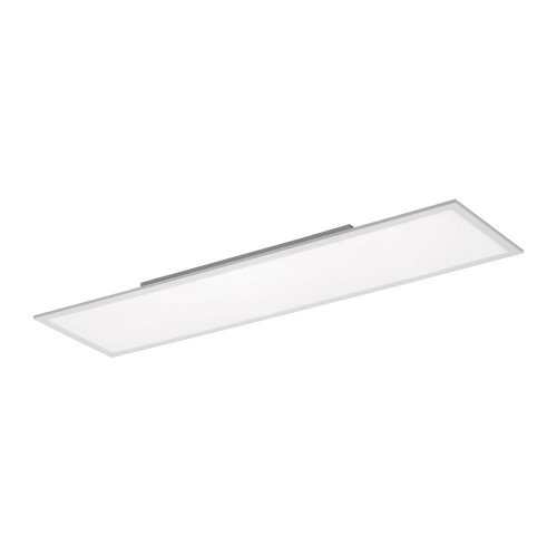 LED-Board Q-Flag inklusive Fernbedinung - 120 x 30 cm  - Modell 8098-16 von Q-Smart Home Lights Paul Neuhaus